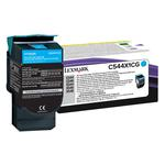 Cyan EHY Return Program Cartridge