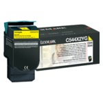Yellow EHY Toner Cartridge