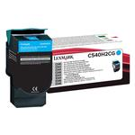 Cyan HY Toner Cartridge