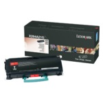 X264, X363, X364 Toner Cartridge