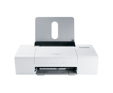 Lexmark Z1300 Colour Inkjet Printer