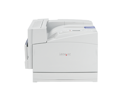 Lexmark C935dn Colour Laser Printer