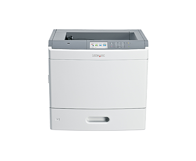 Lexmark C792e Colour Laser Printer