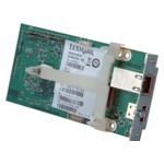 MarkNet N8120 Gigabit Ethernet