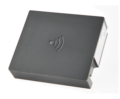 N8352 802.11b/g/n Wireless Print Server