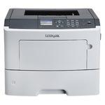 Lexmark MS610dn