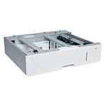 C925/X925 550-sheet drawer (incl. tray)