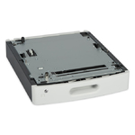 250-Sheet Lockable Tray