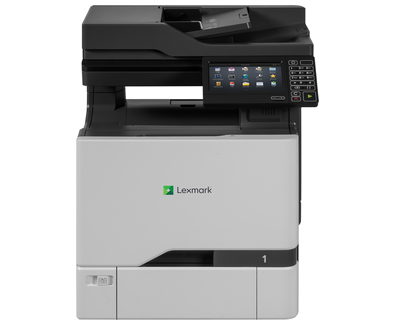 All Products Drucker Und Multifunktionsger 228 Te
