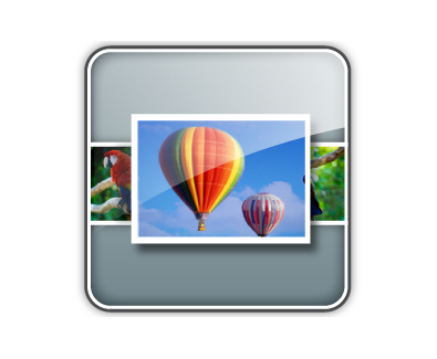 Photo Viewer