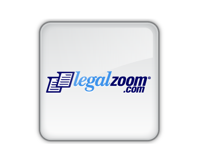 LegalZoom Employment Forms
