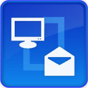 Email and Save to Computer