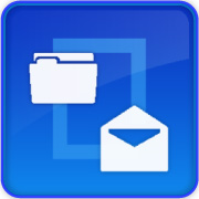 Email and Save to Network Share