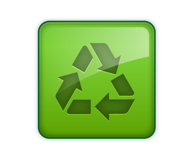 Recyclingbeutel