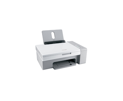 Lexmark X2530 All-In-One