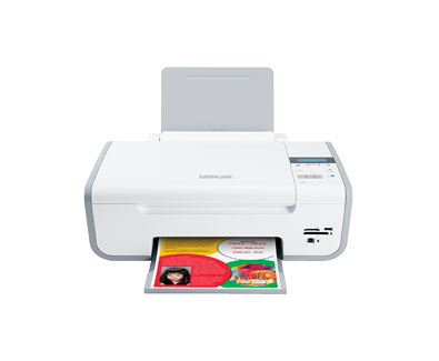 Lexmark X3650 All-In-One