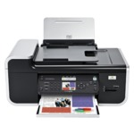 Lexmark X7675 Professional All-In-One