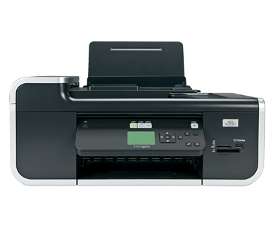 Lexmark X4950 All-In-One