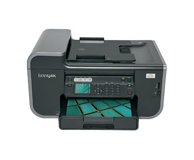 Lexmark Prevail Pro705 Driver Download