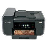Lexmark Prestige Pro805 All-In-One