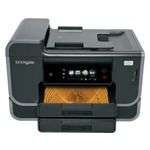 Lexmark Platinum Pro905 All-In-One