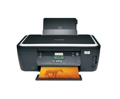 Lexmark Impact S305 All-In-One