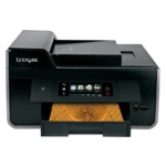 Lexmark Pro915 All-In-One