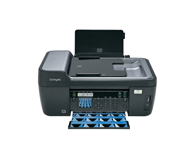 Lexmark Value Ink Prospect Pro209
