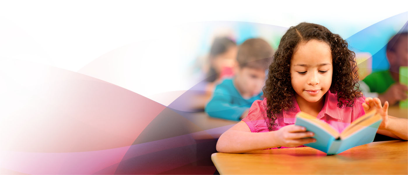 Education Solutions, Simplify workflow processes.
