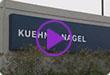 Kuehne + Nagel video