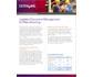 Logistics Document Management for Manufacturing