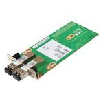 MarkNet N8230 Fiber Print Server