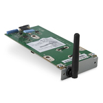 N8350 802.11b/g/n Wireless Print Server