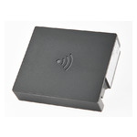 MarkNet N8352 Wireless Kit