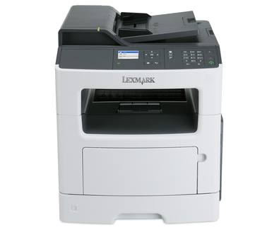 All Products | Printers & MultiFunction | Lexmark MX310dn |Lexmark ...: https://www.lexmark.com/US/en/catalog/product.jsp?catId=cat170005...