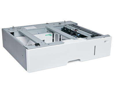 C925, X925 550-Sheet Drawer
