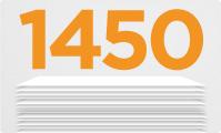 1450-Sheets.jpg