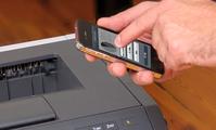 MS310-MS410-mobile-printing.jpg