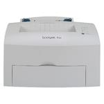 Lexmark E322n