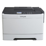 Lexmark CS417dn