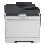 Lexmark CX417de