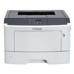Lexmark MS317dn