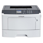 Lexmark MS417dn