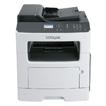 Lexmark MX317dn