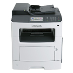 Lexmark MX417de