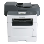 Lexmark MX517de