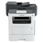 Lexmark MX617de