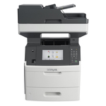 Lexmark MX717de
