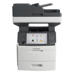 Lexmark MX718de