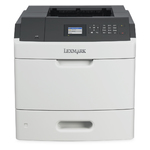 Lexmark MS817dn